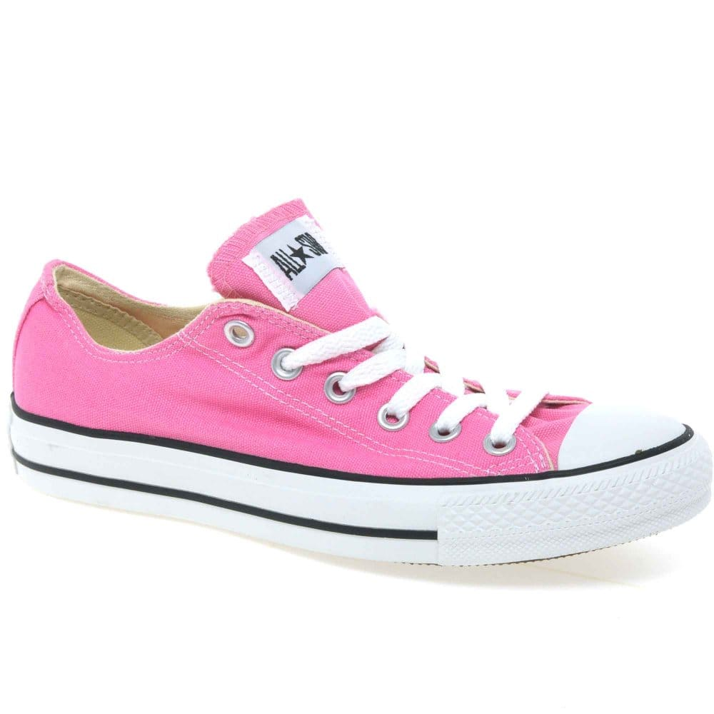 Home : Women : Shoes : Converse : Converse All Star Oxford