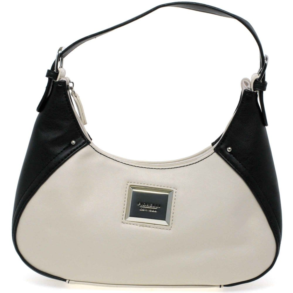 Fiorelli Zip Top Shoulder Bag 24
