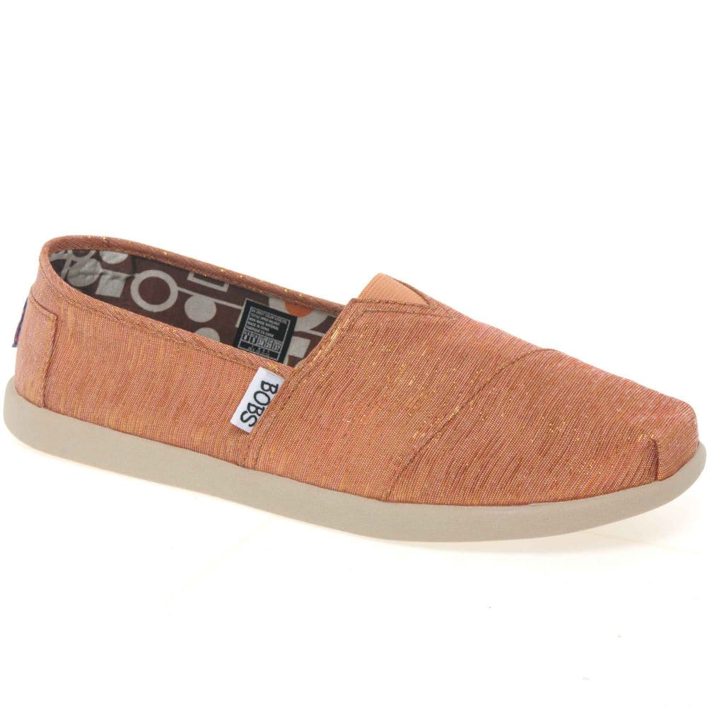 skechers bobs world womens canvas shoes skechers from