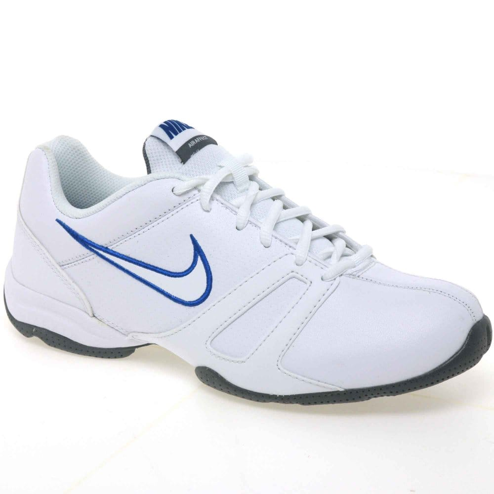 nike air effect boys sports shoes nike from charles