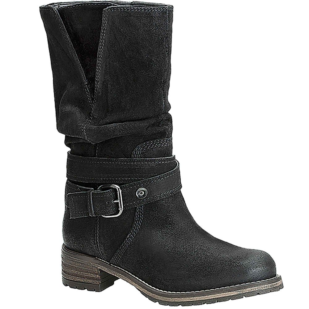 clarks majorca villa womens suede boots clarks from