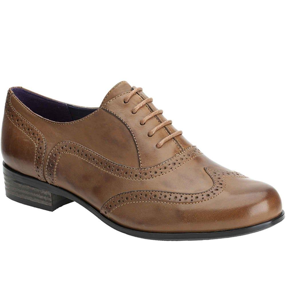 brogues+shoes