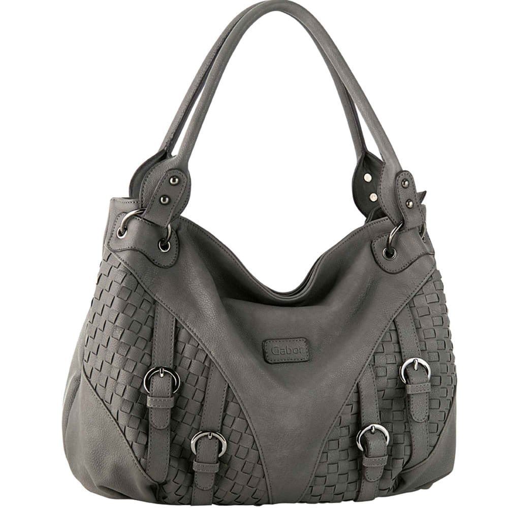 Model This Ellington Handbags Chelsea Tote Is An Excellent Choice Whether