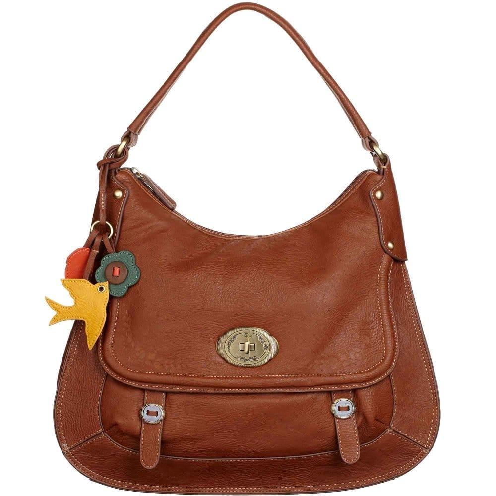 Awesome  Accessories  Handbags  Fiorelli  Fiorelli Jade Womens Handbag