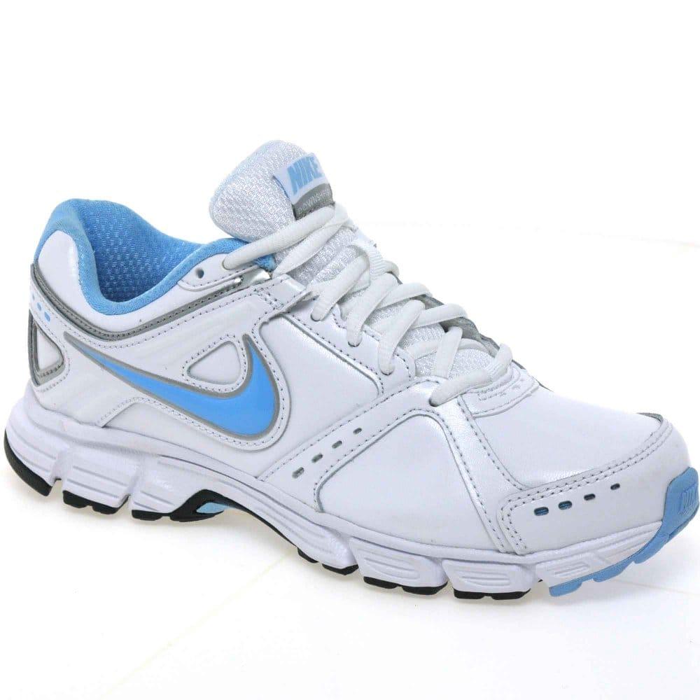 Nike 555 Sports Shoes