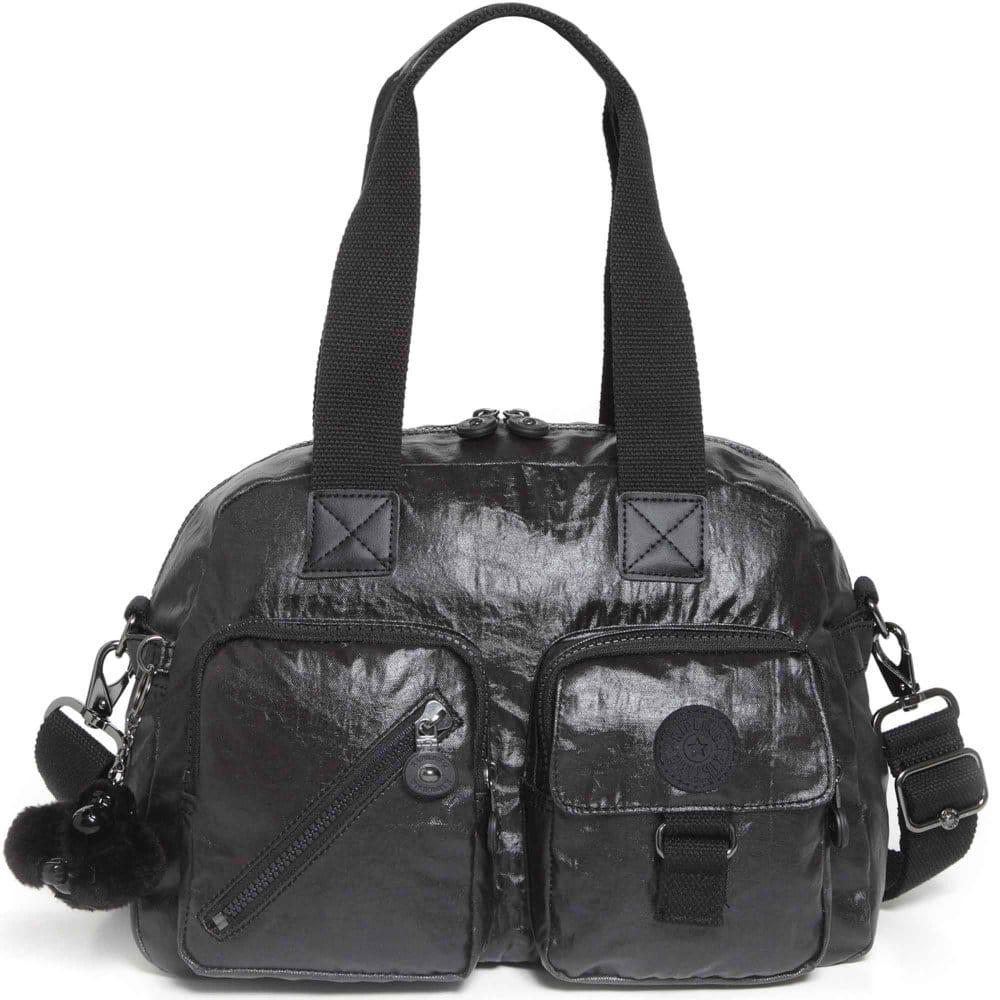 Kipling Women'S Defea Shoulder Bags 77