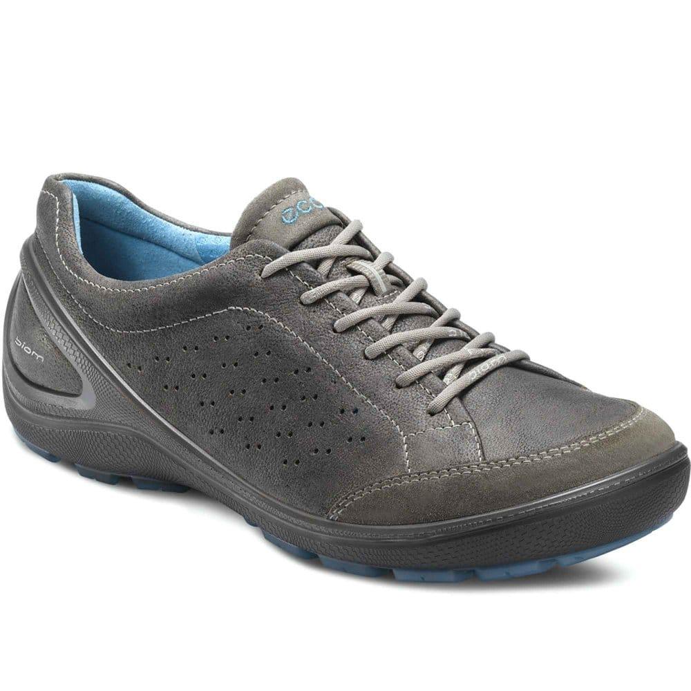 Home : Men : Shoes : Ecco : Ecco Biom Grip 1.4 Mens Outdoor