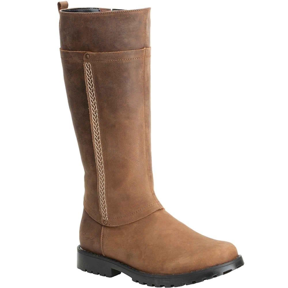Image Result For Ella Ugg Boots