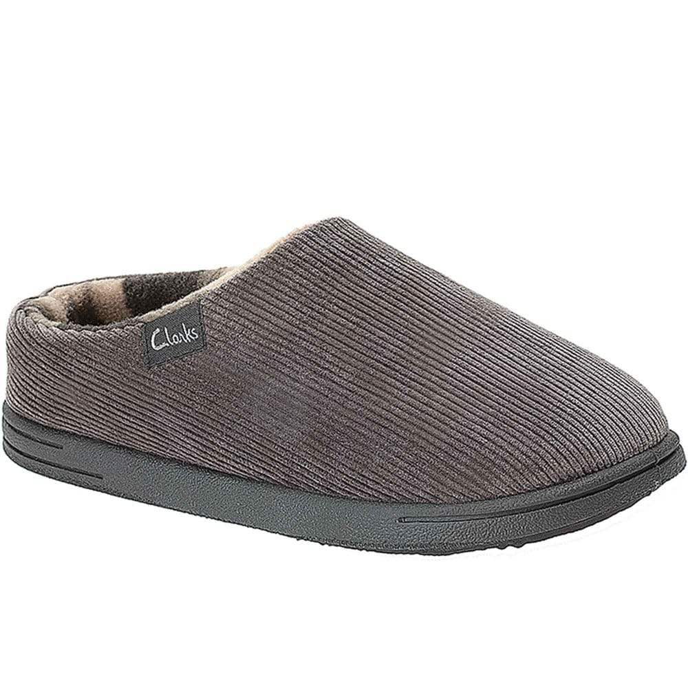 Boys Slippers Sale: Save Up to 50% Off! Shop it24-ieop.gq's huge selection of Slippers for Boys - Over 70 styles available. FREE Shipping & Exchanges, and a % price guarantee!