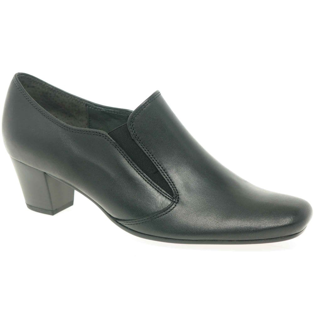 Clinkards Ladies Shoes