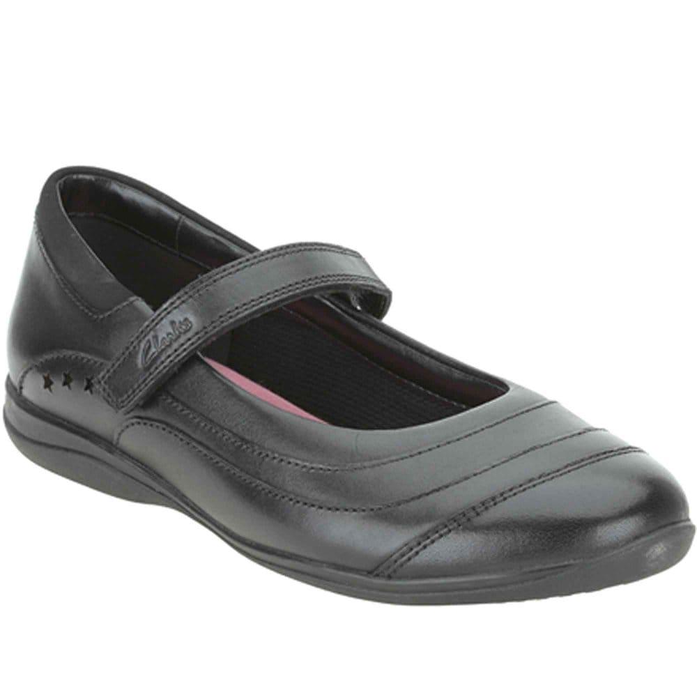 Buy Trippen Shoes Online Australia
