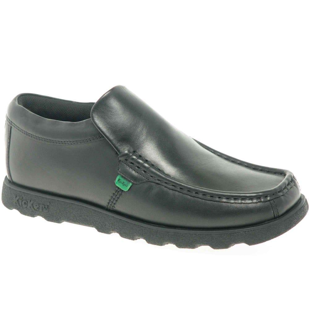 kickers fragma slip mens slip on shoes kickers from