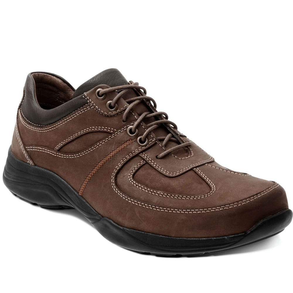 Padders Shoes Reviews
