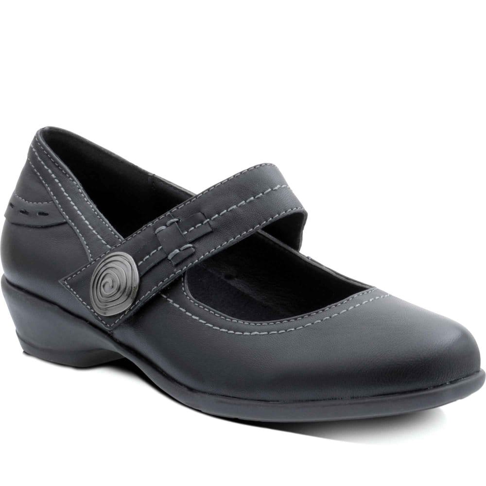padders hattie shoes janes charles clinkard