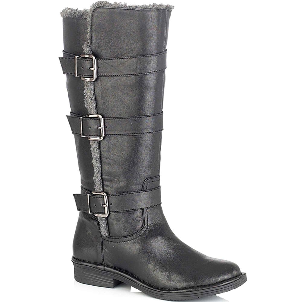 lotus corsano womens boots lotus from charles