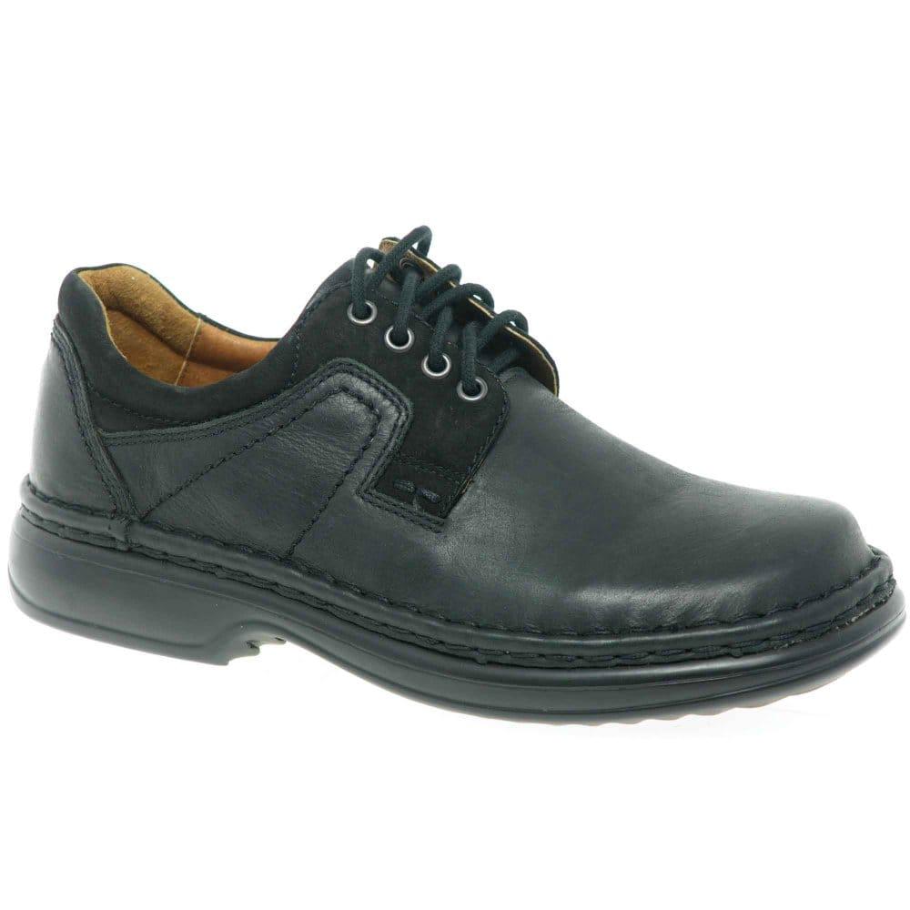 josef seibel mens lace up casual shoes josef seibel