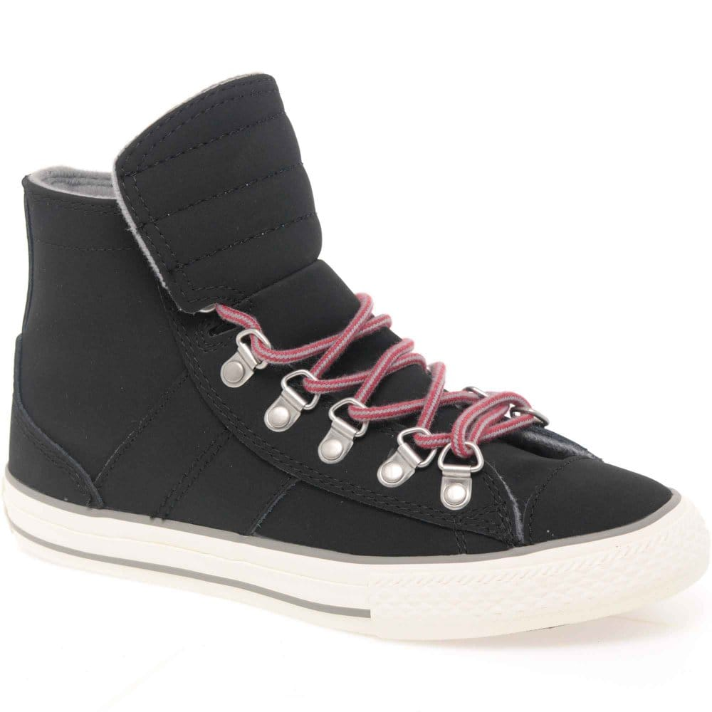 boys converse sneakers 28 images wholesale price