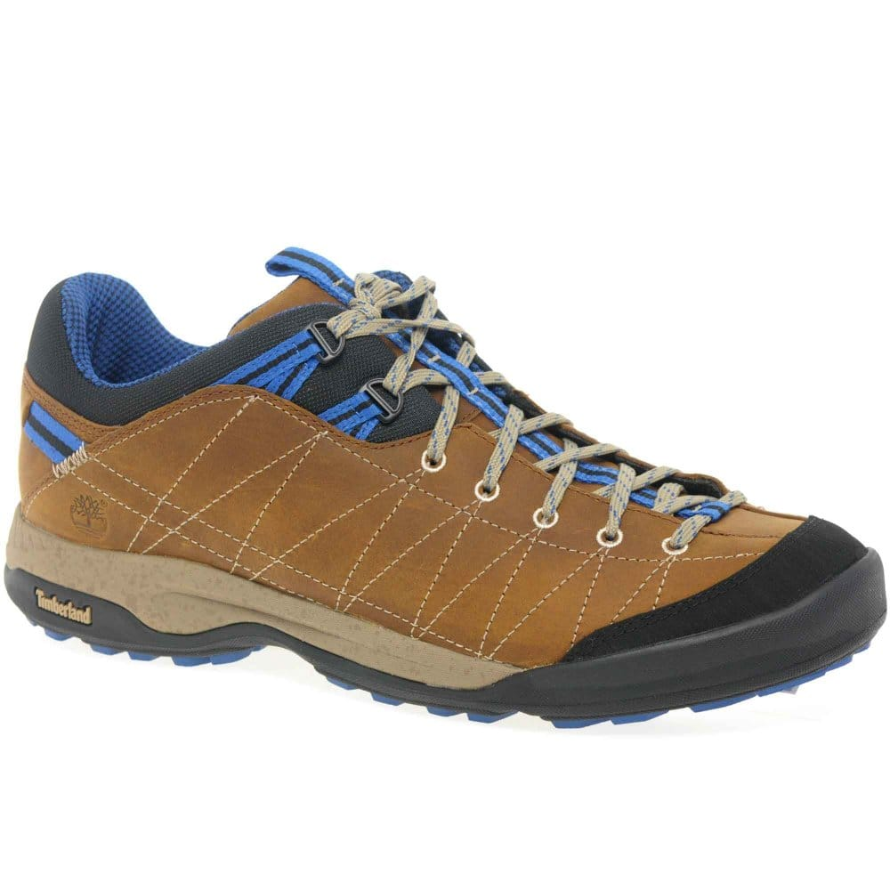 timberland radler trail mens casual shoes charles clinkard