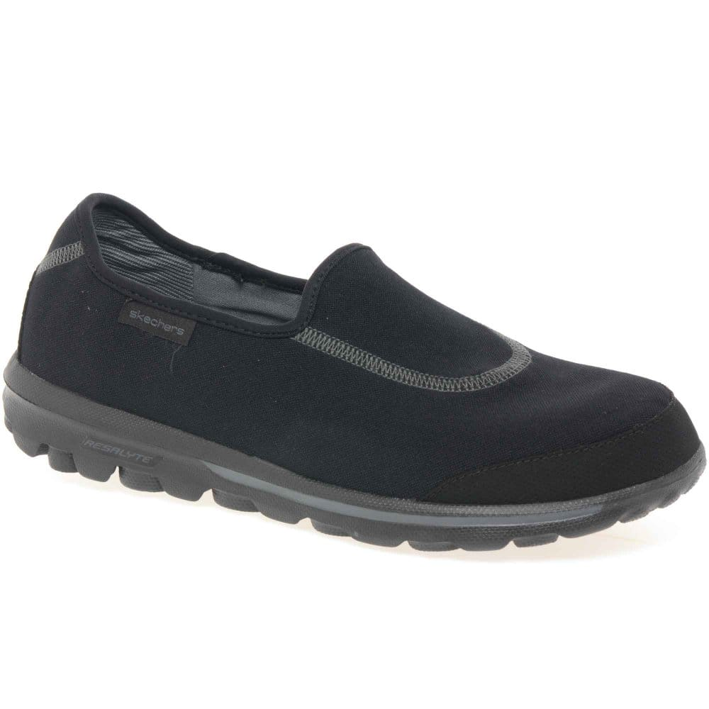 Home : Men : Trainers : Skechers : Skechers Go Walk Mens Slip