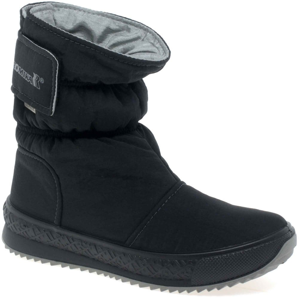 Womens winter boots next – Novelties of modern fashion photo blog
