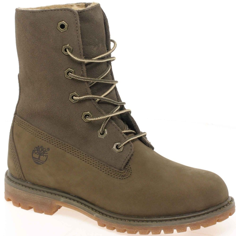 timberland teddy fleece womens ankle boots charles clinkard