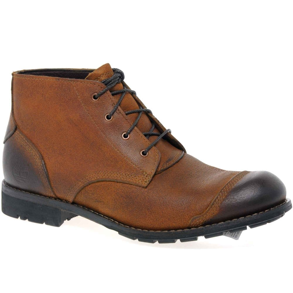 timberland city chukka mens waterproof boots charles clinkard