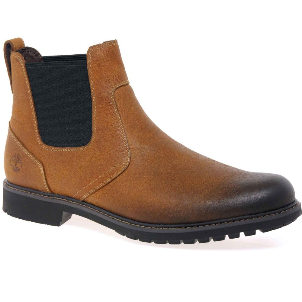 timberland mens earthkeeper boots 28 images mens