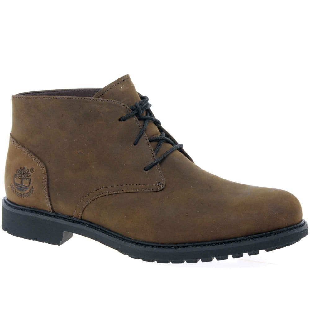timberland earthkeeper chukka mens boots charles