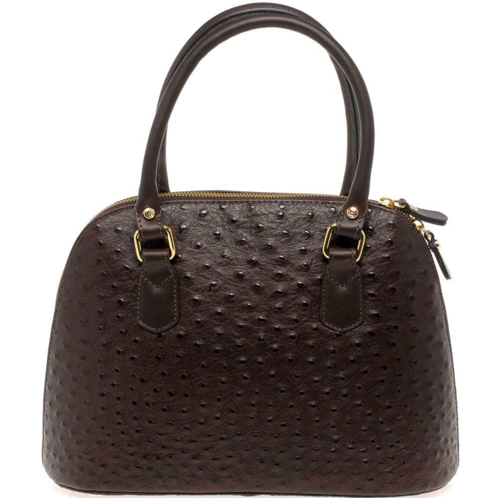 Amazing Women Handbags Or Clutch Or Purse Not Only Important For Women To Keep