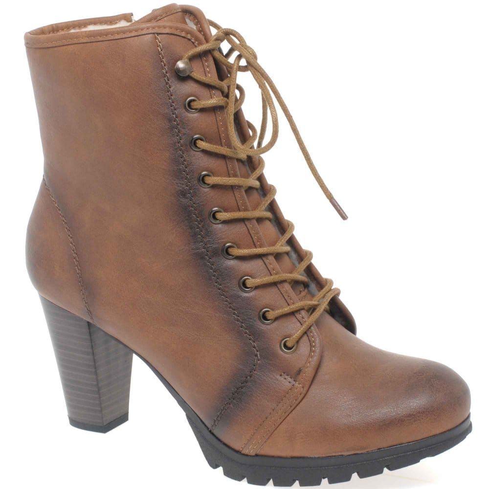 Excellent Leather Lace Up Victorian Boots Boots Catalogwomen39s Winter Boots