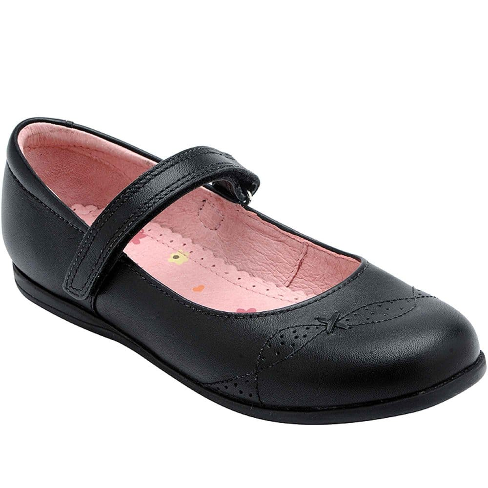 Sainsburys Womens Flat Shoes