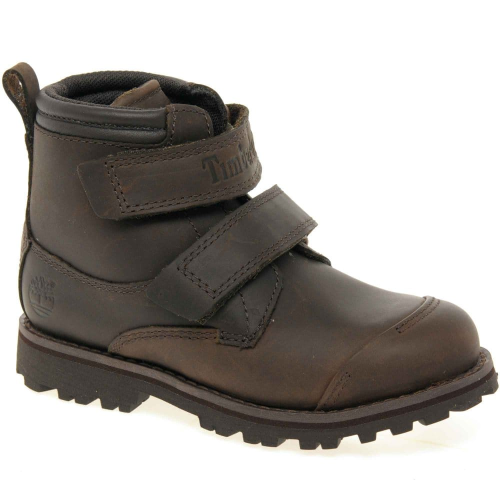 High Quality Replica Ugg Boots