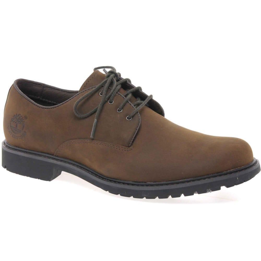Home : Men : Shoes : Timberland : Timberland Earthkeeper