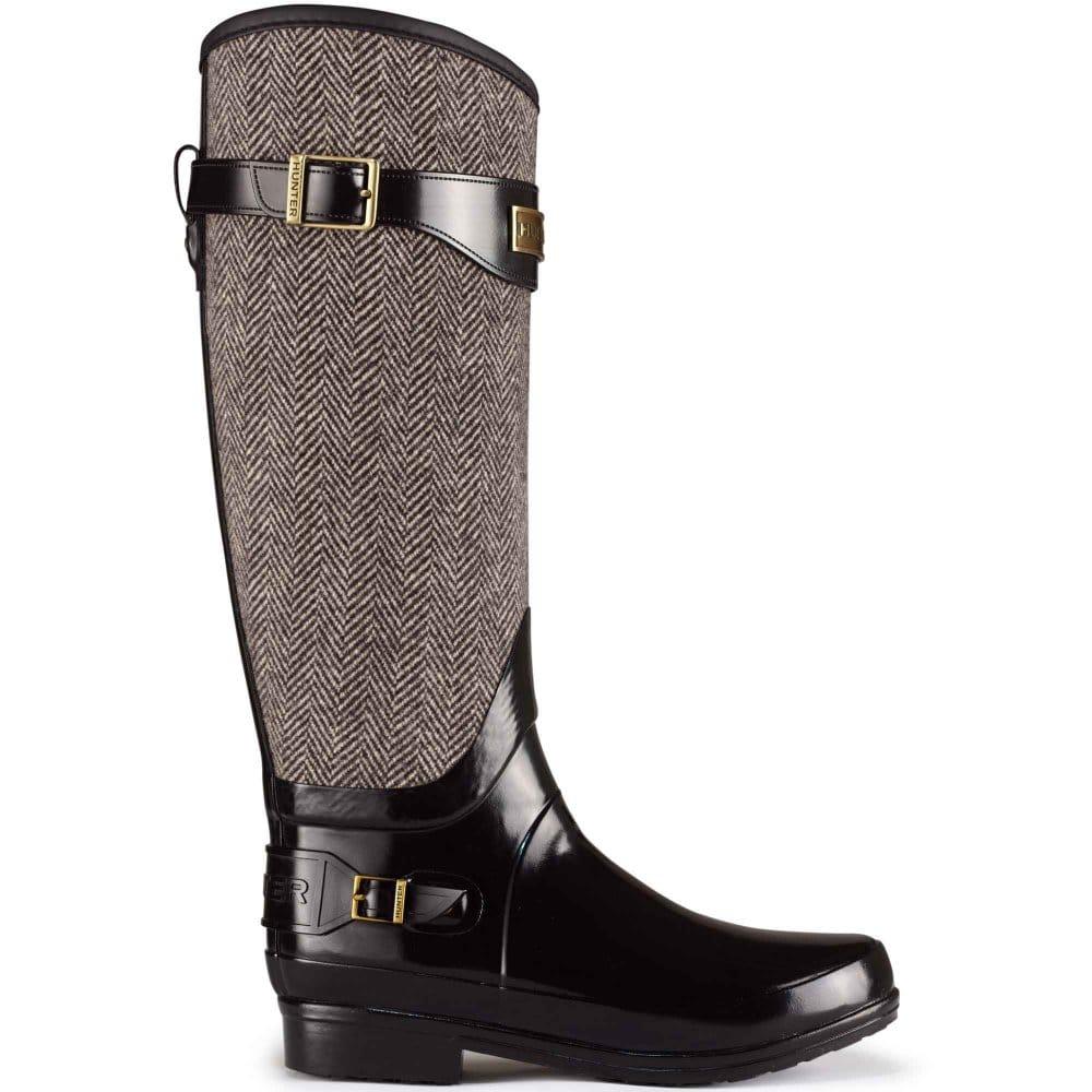 Original Hunter Original Wellington Rain Boots  Women39s  Free Shipping At REI