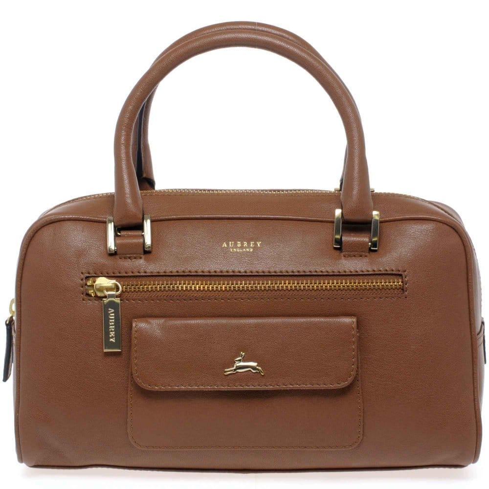 Image Result For Fiorelli Handbag