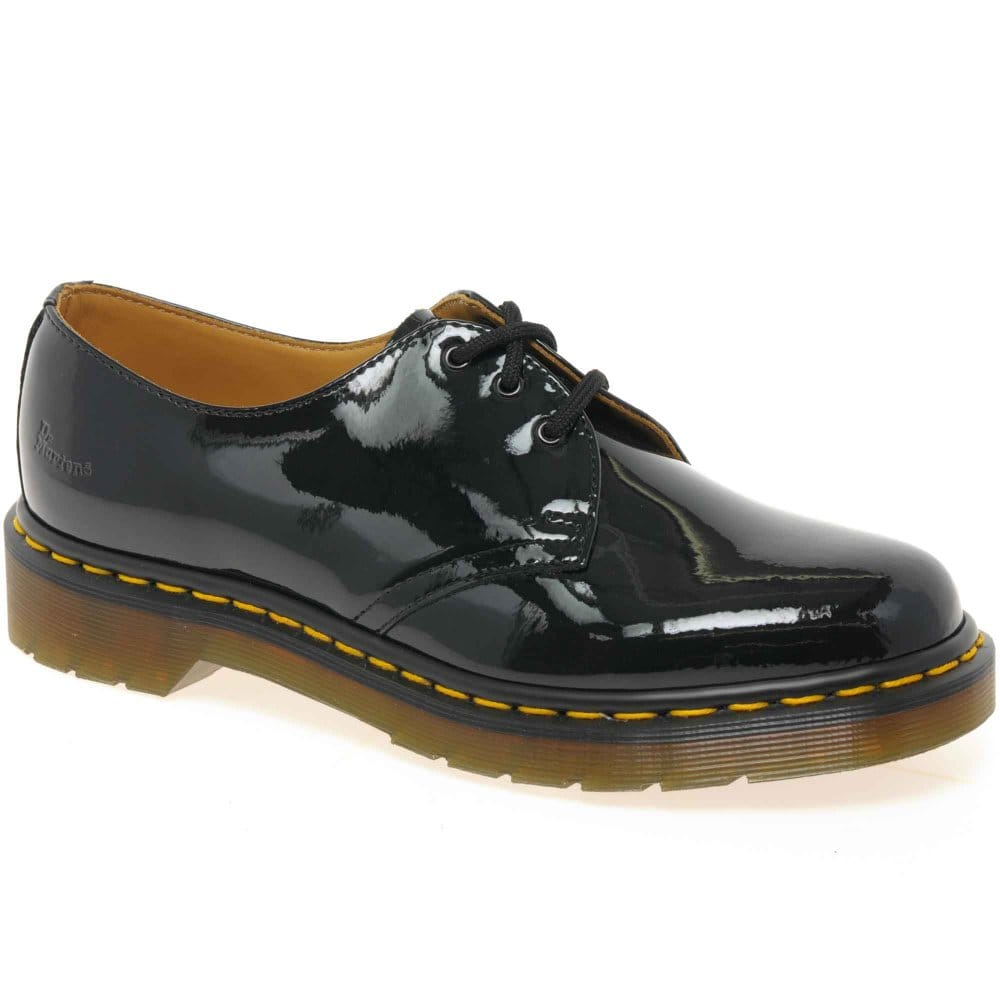 New Dr Martens Adamaris Sandal For Women  Shoes Fashion Trends