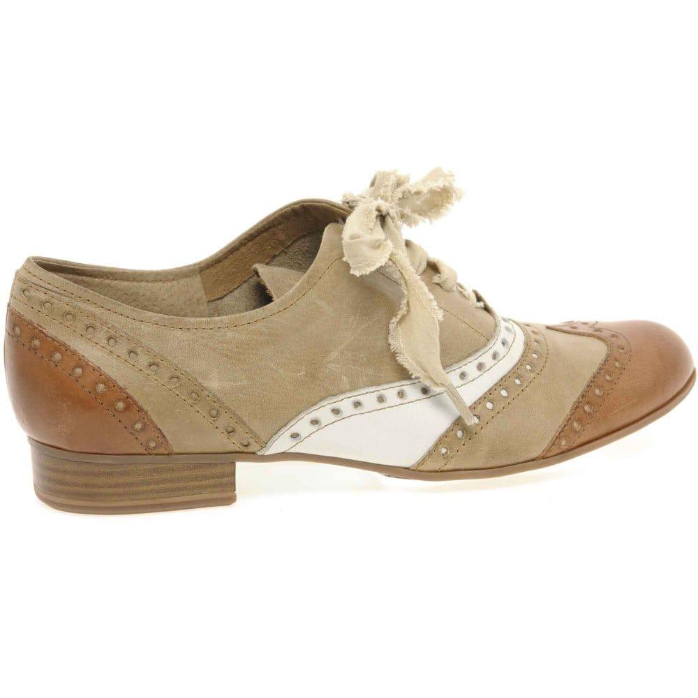 Home : Women : Shoes : Marco Tozzi : Marco Tozzi Dance Womens