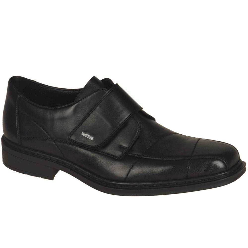 Men S Leather Formal Shoes Cheapest