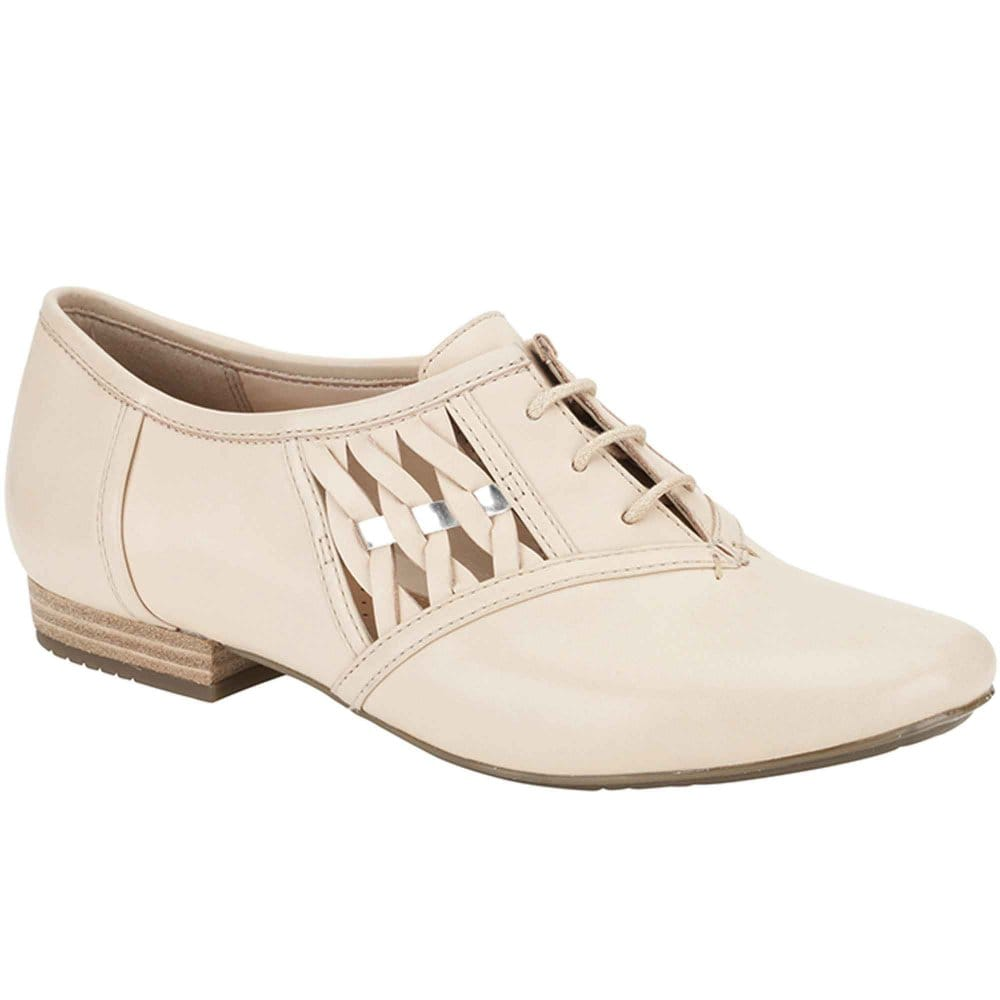 Displaying 16> Images For - Cute Womens Shoes