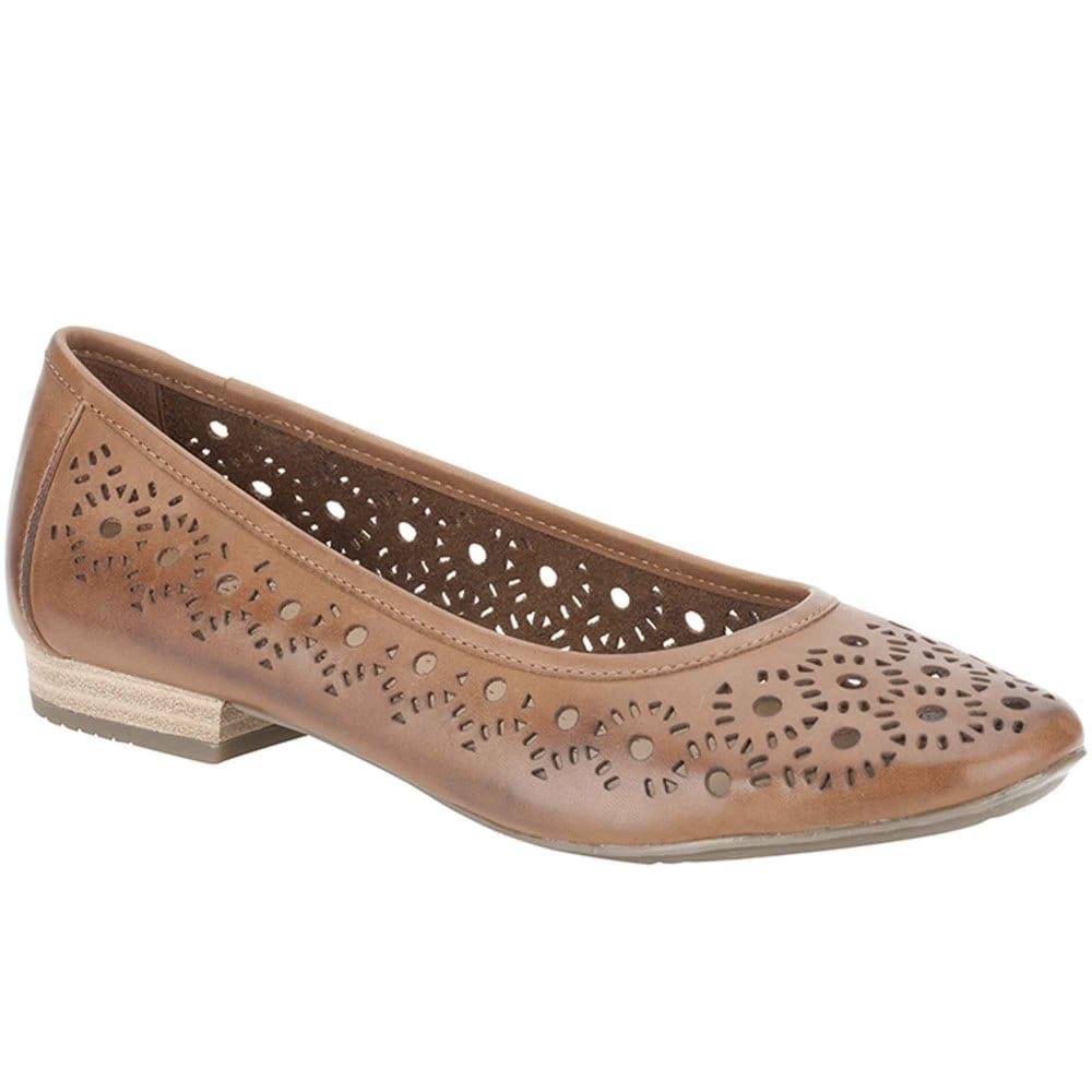 clarks henderson band womens casual shoes charles clinkard