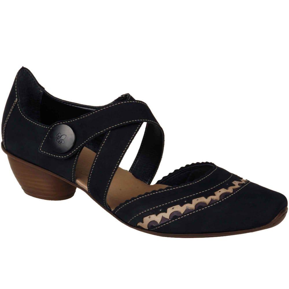 rieker shoes | Wearing Ideas