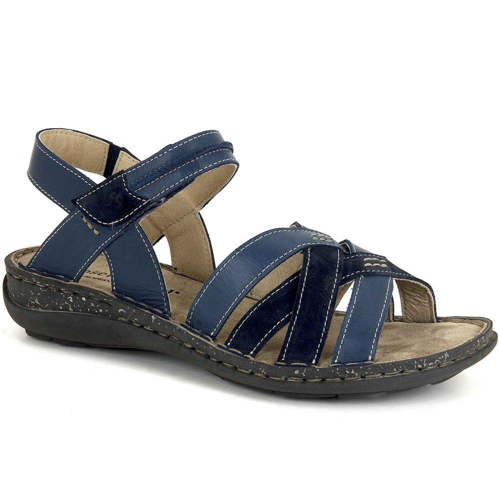 Original Women  Shoes  Josef Seibel  Josef Seibel Florence Womens