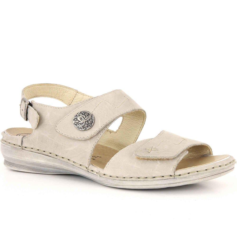 Popular Josef Seibel Womens Shoes Francesca 05 Bark Various Sizes  EBay