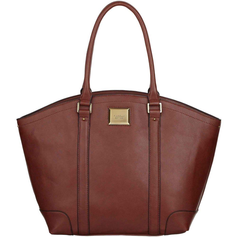 Brilliant  Handbags Bags Cwmalls Com Shiny Red Women Leather Tote Handbags Bags