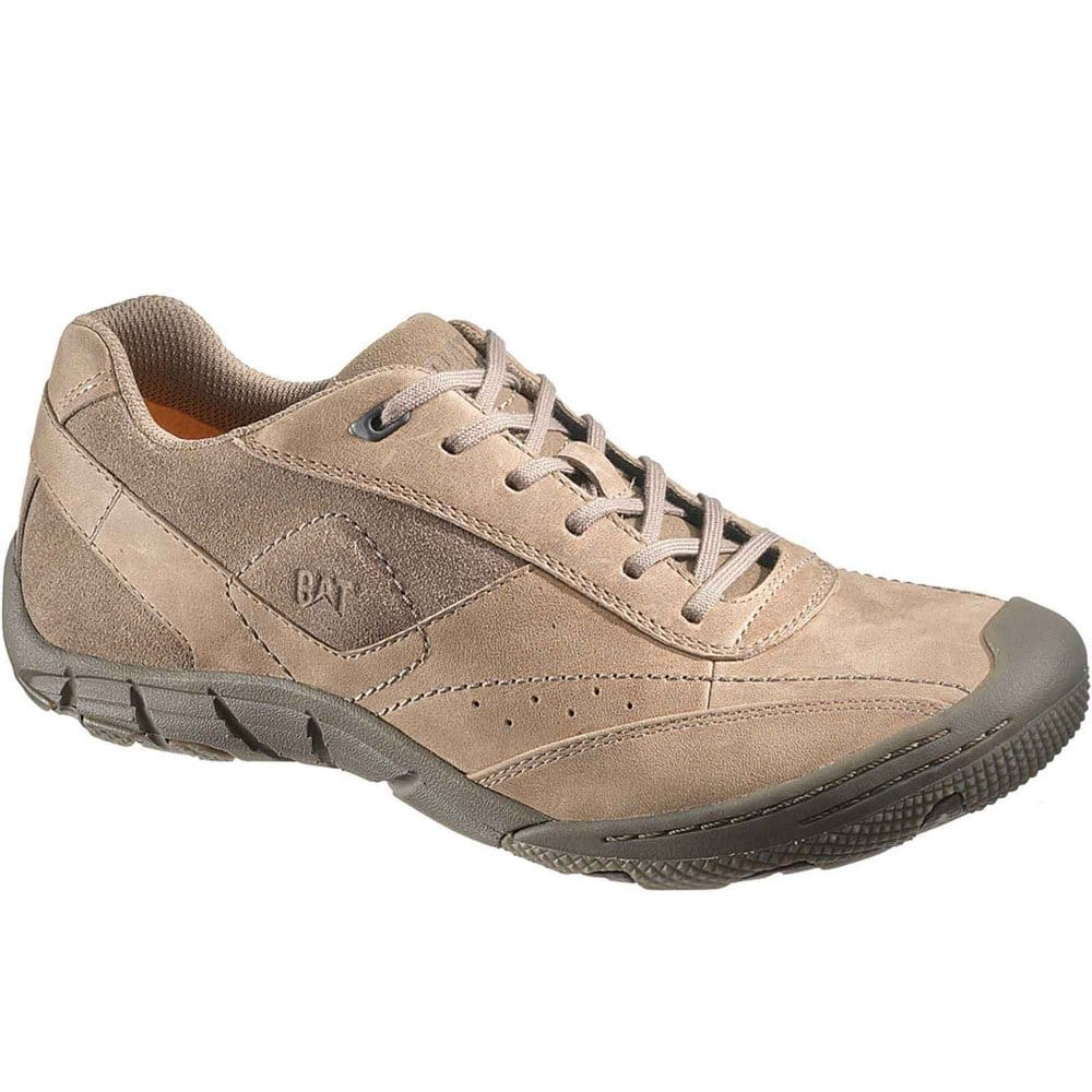 cat yama mens casual lace up shoes cat from charles