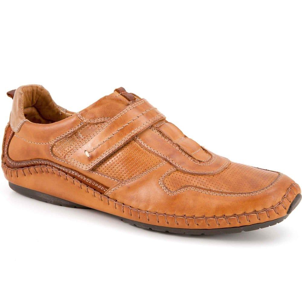 Men S Pikolinos Shoes Uk