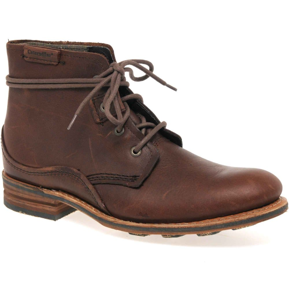 Caterpillar Boots Mens Images Where To Buy Work