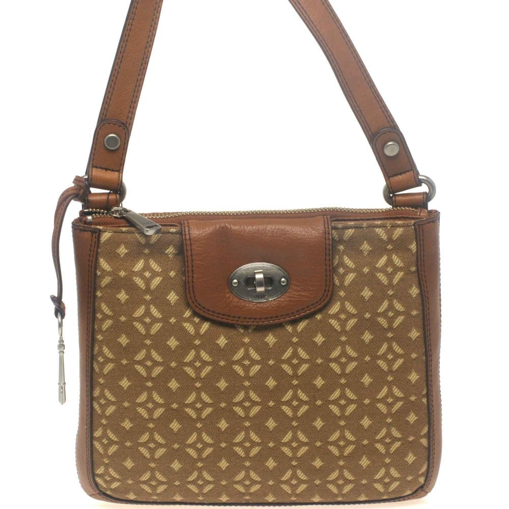 Amazing  Fossil Womens Bags Bags Fossil Womens Bags Fossil Womens Bag