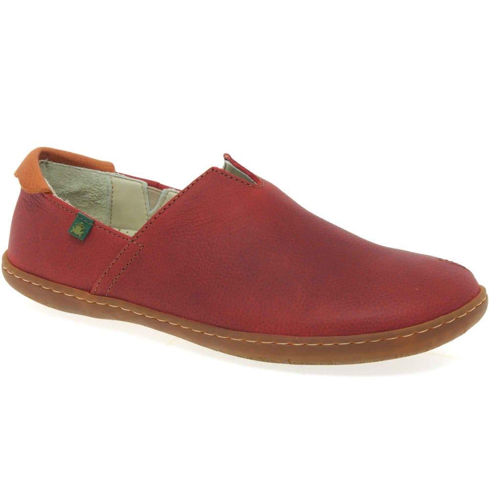 el naturalista viajero womens casual slip on shoes el