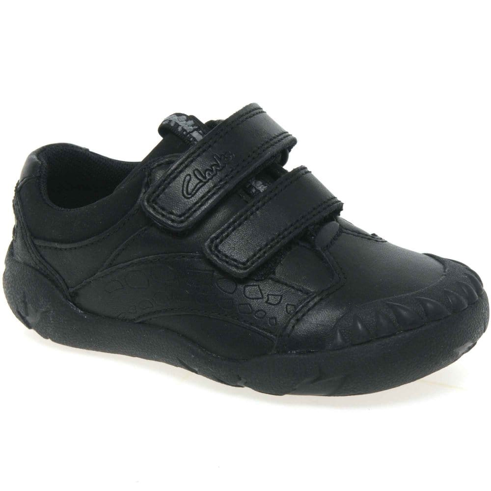 Shop men's Clarks footwear online at Clinkards for shoes, slippers, sandals and boots with Free UK Delivery.